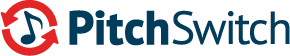 PitchSwitch