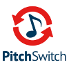 pitch switch